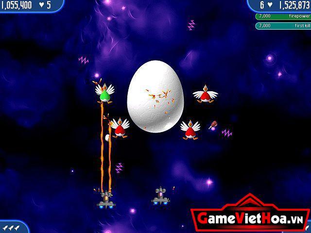 1598983755_809_tai-game-ban-ga-6-ve-may-tinh-trong-vong-1-jpg