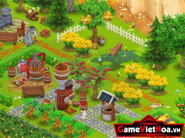 1598999048_996_tai-game-hayday-phien-ban-moi-nhat-trong-vong-mot-1-jpg