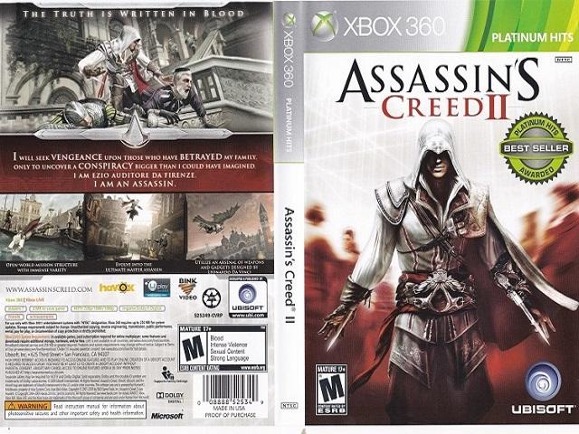 1607354379_354_tai-assassins-creed-2-viet-hoa-chi-1-link-fshare-1-jpg