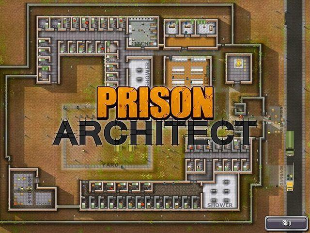 1611852170_634_tai-prison-architect-viet-hoa-full-crack-fshare-da-test-1-jpg