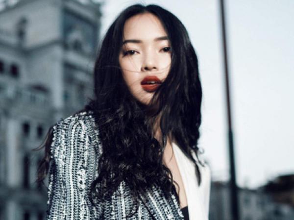 Châu Bùi là ai? Châu Bùi và danh xưng fashionista hàng đầu Việt Nam