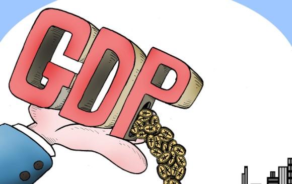 GDP là gì? Những điều tú vị bạn chưa biết về GDP