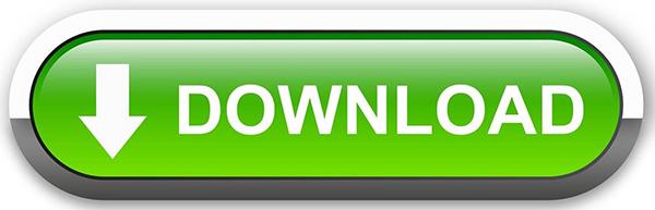 hình ảnh nút download