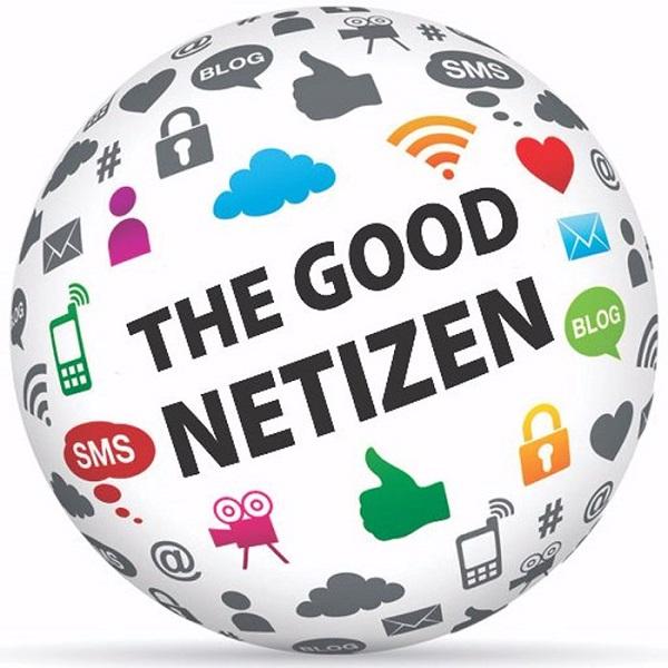 Netizen là gì? Sức ảnh hưởng to lớn của netizen trong làng giải trí