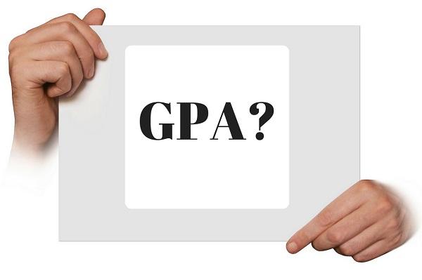 GPA là gì? Tầm quan trọng của GPA trong học tập?