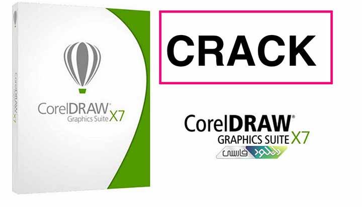 crack corelx7 vĩnh viễn
