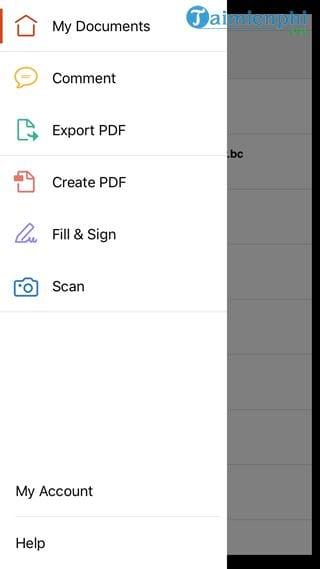 qcdv-cach-mo-file-pdf-tren-dien-thoai-iphone-ipad-1-1-png