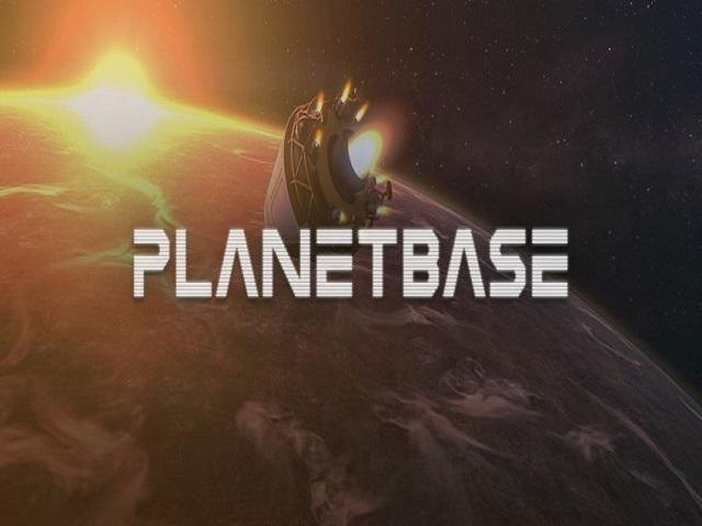 Planetbase Việt Hóa mang đến nhiều trải nghiệm thú vị cho người chơi