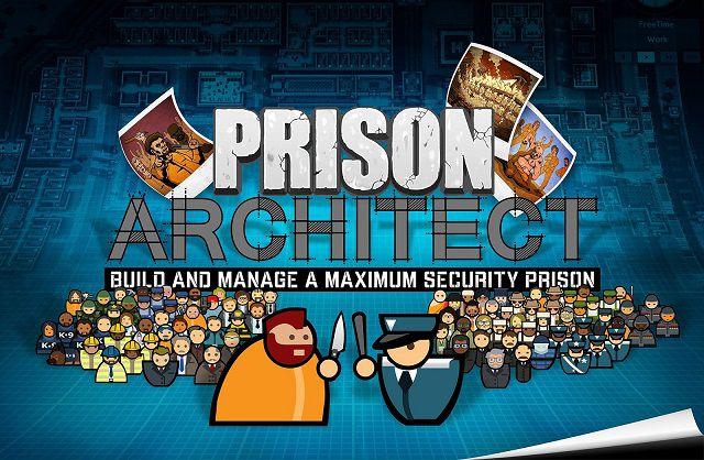 Phiên bản game mô phỏng công trình kiến trúc nhà tù Việt Nam